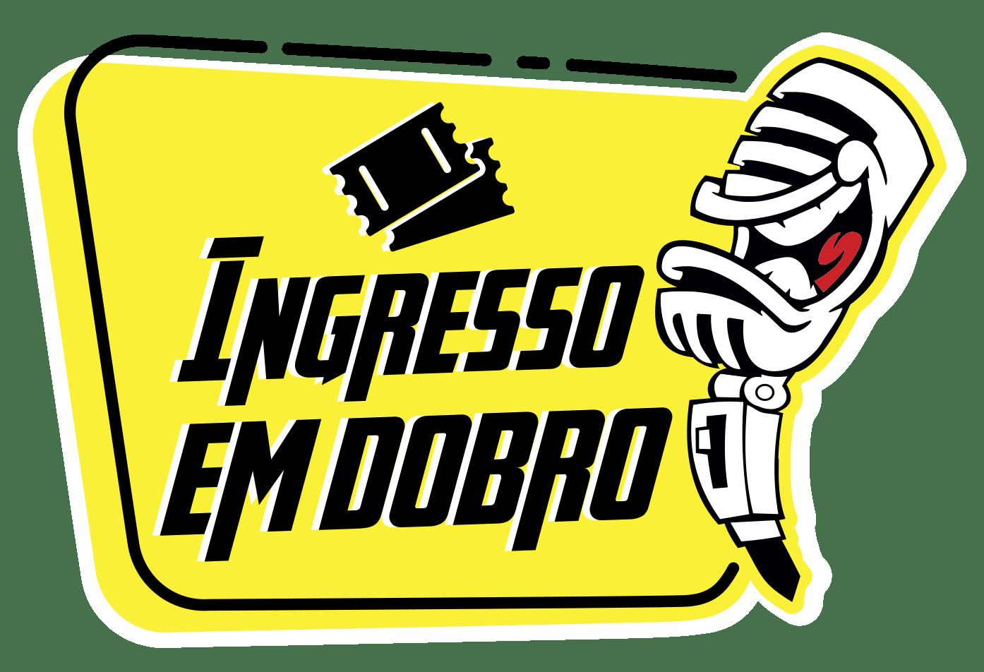 Selo_Ingresso_em_dobro
